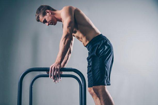 workout-preparation